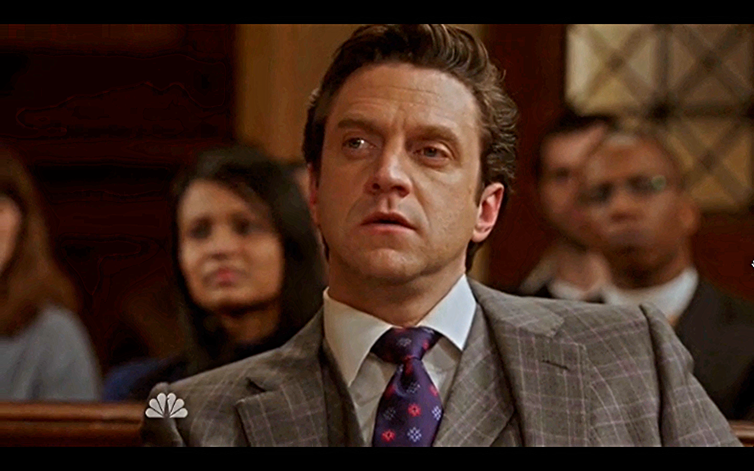 Law & Order S15-E18 (1).png
