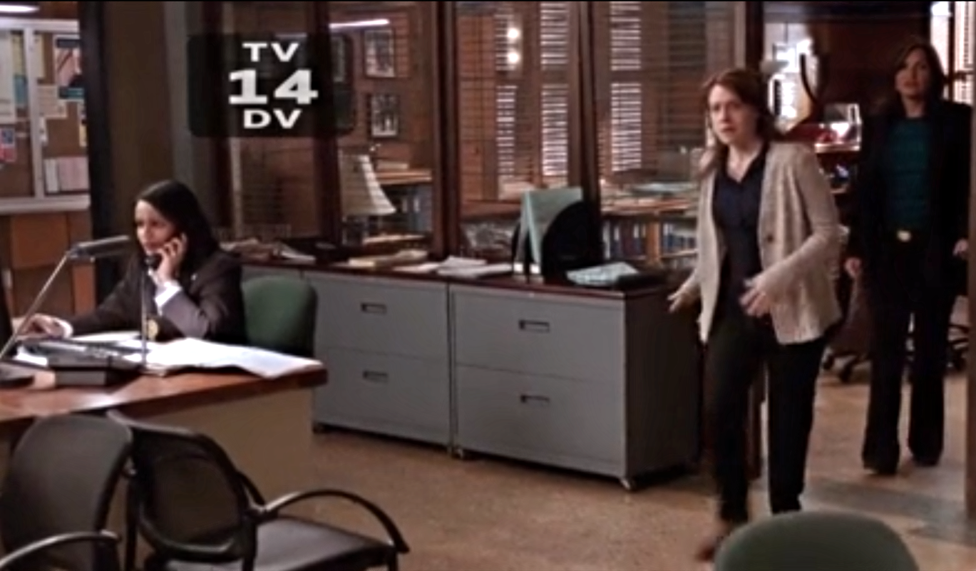 Law & Order SVU Season 16 - Episode 13 'Decaying Morality'.png