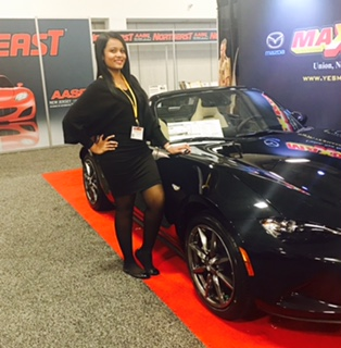 03:2016 Northeast Auto Body Tradeshow 2.jpg