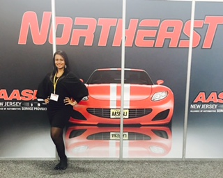 03:2016 Northeast Auto Body Tradeshow.jpg