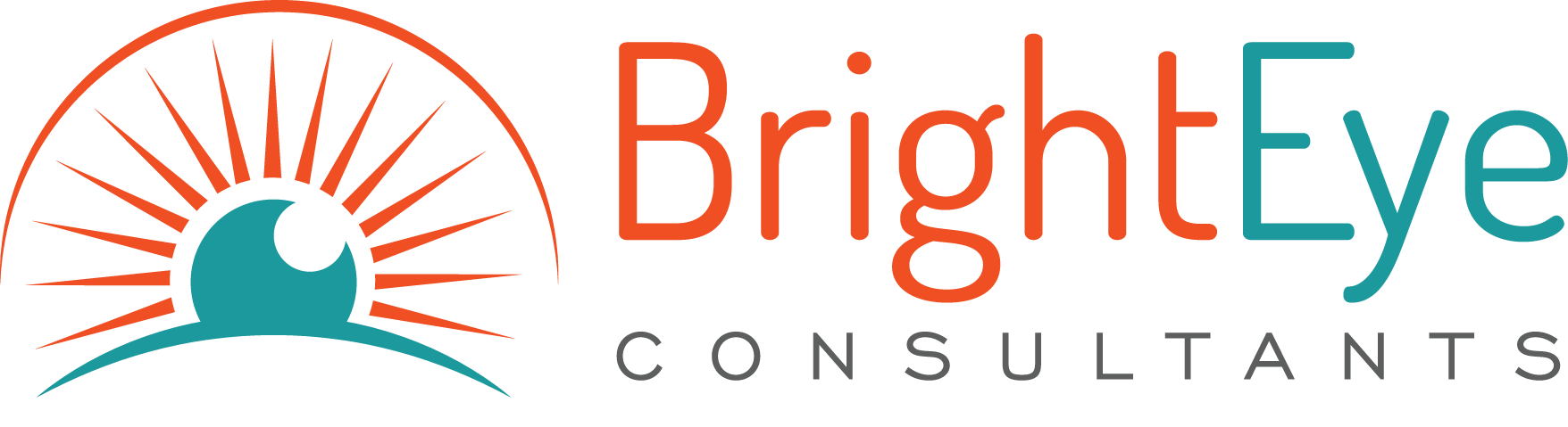 logo-orange-text.png