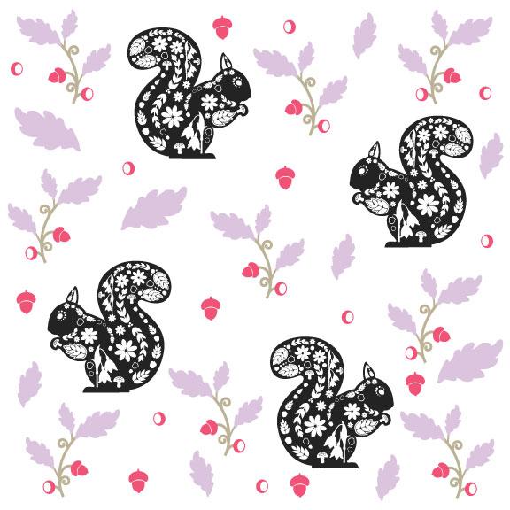 Black_Squirrel_Fabric-2 copy.jpeg