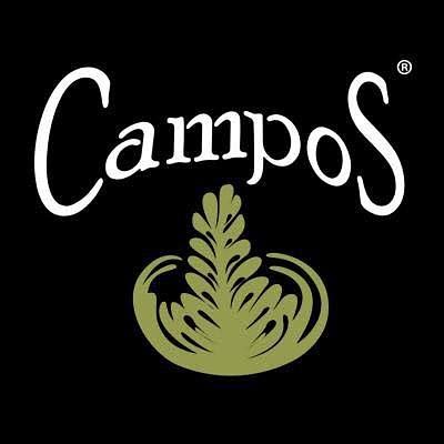 CAMPOS.jpg
