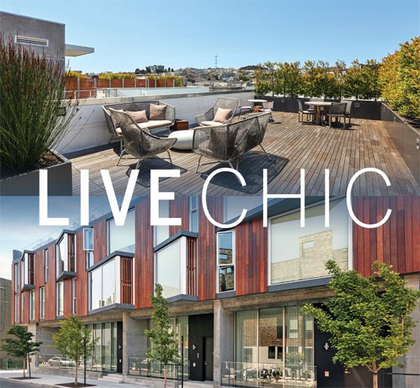 live-chic.jpg