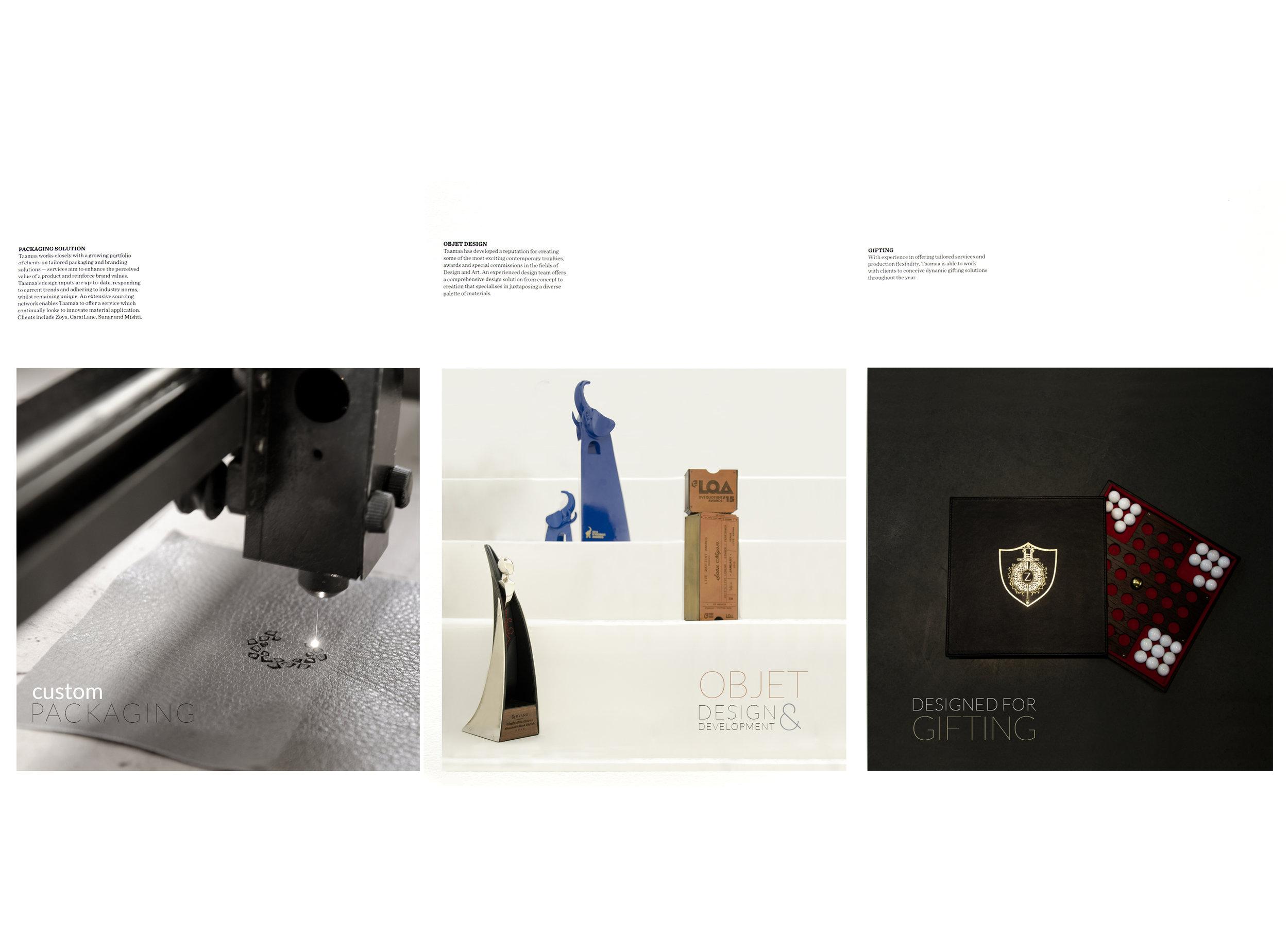 Taamaa- Showcase 15-16 (2).jpg