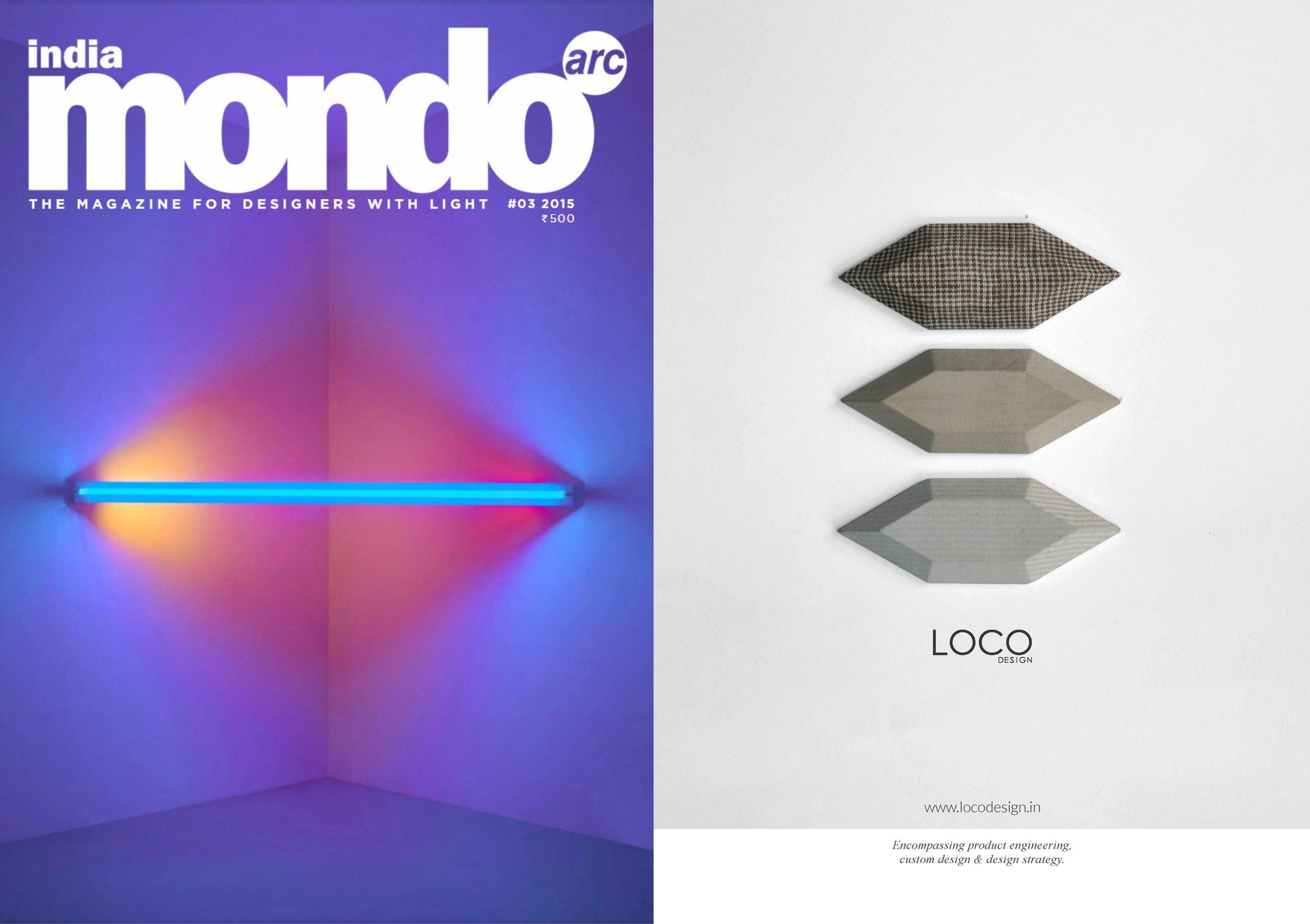 2015 July August Mondo Arc Issue 03-02.jpg