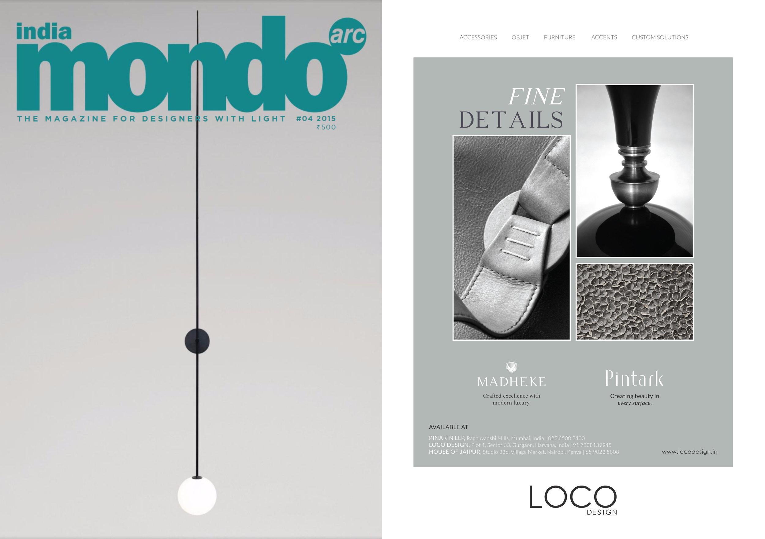 2015 Sep Oct Mondo Arc Issue 04.jpg