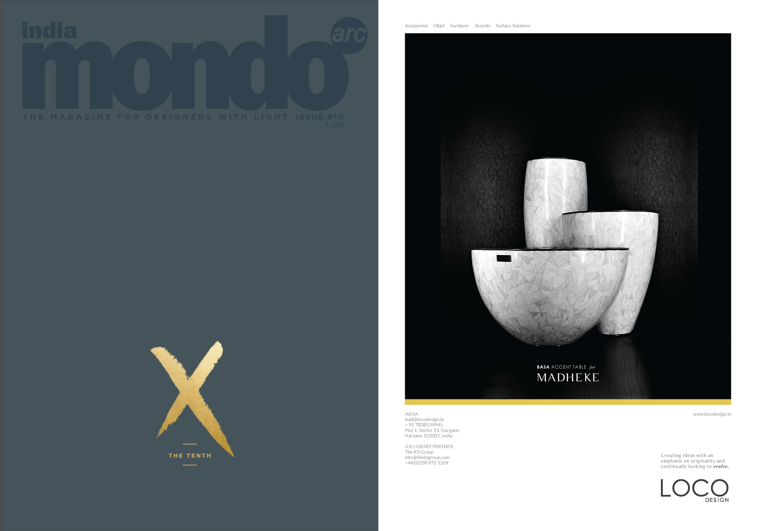 2016 Sep Oct Mondo Arc Issue 10.jpg