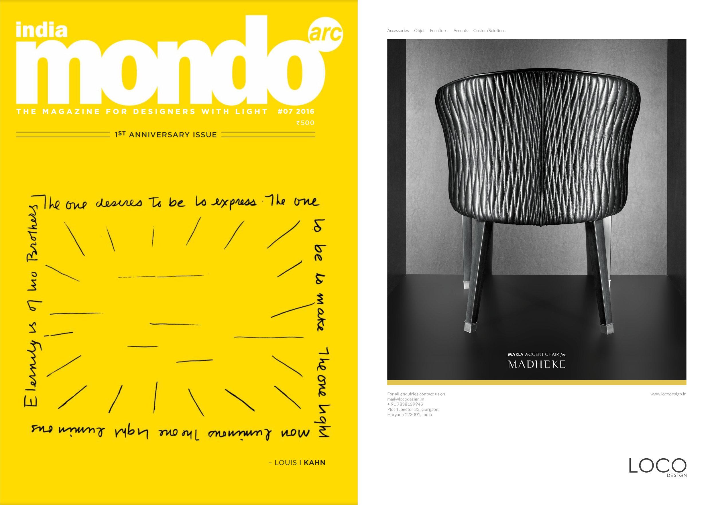 2016 Mar Apr Mondo Arc Issue 07.jpg