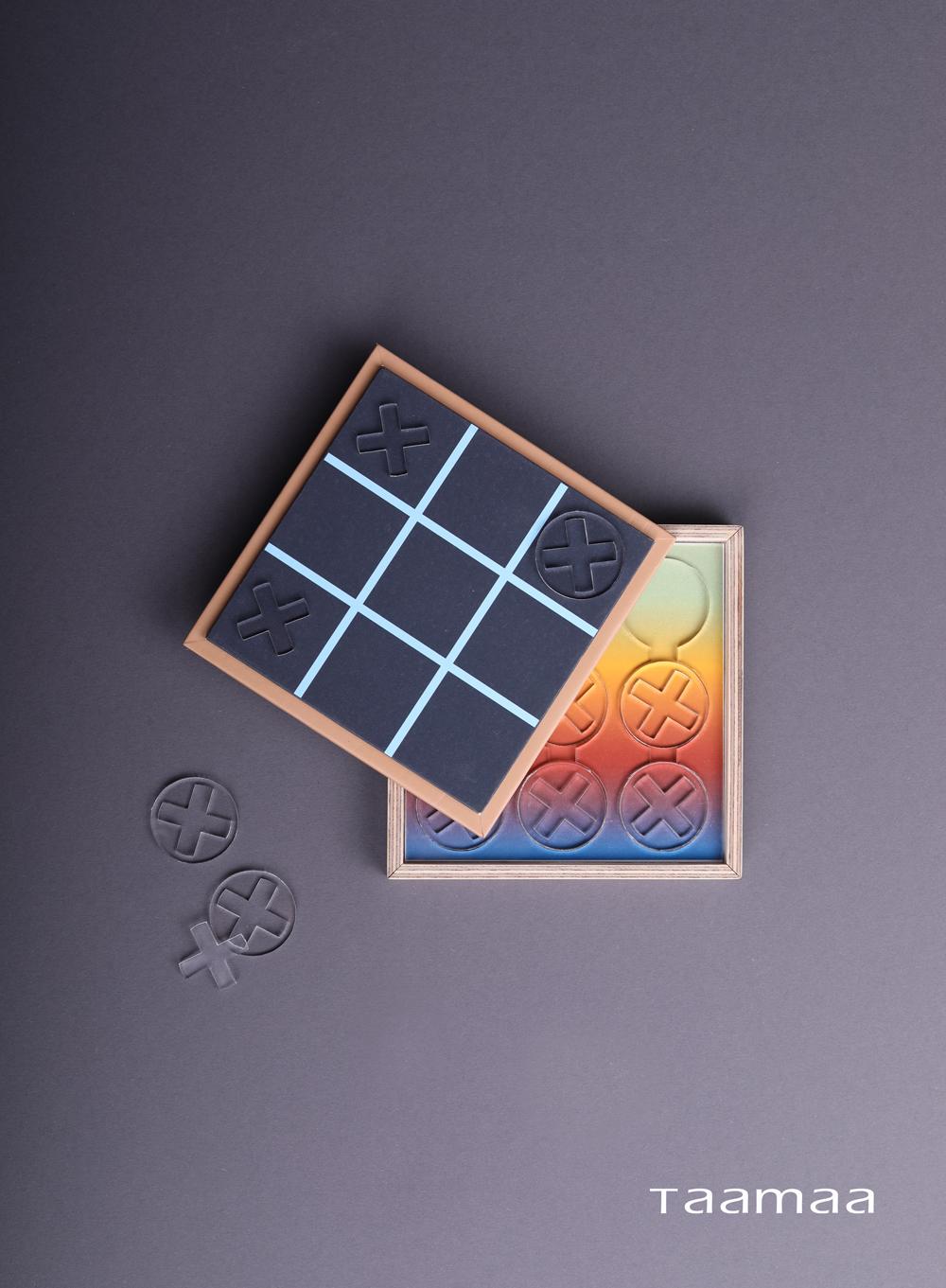 Brand-Images3.jpg