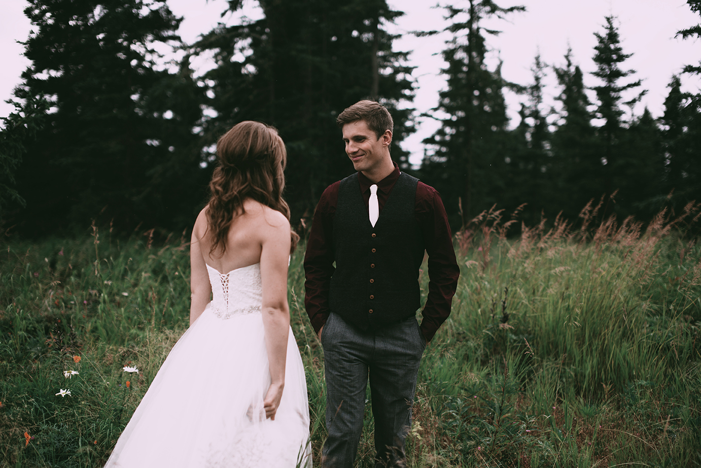 BethAnne and Levi 166.jpg