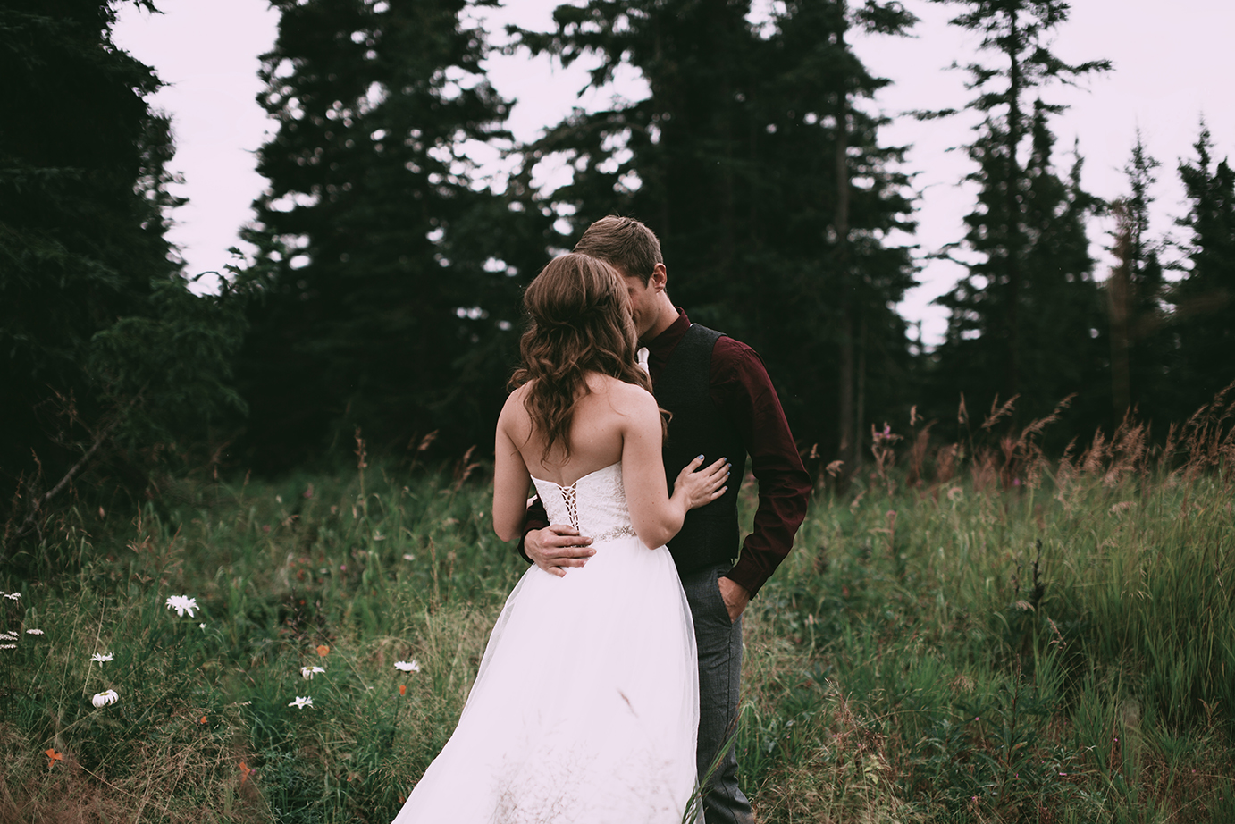 BethAnne and Levi 168.jpg
