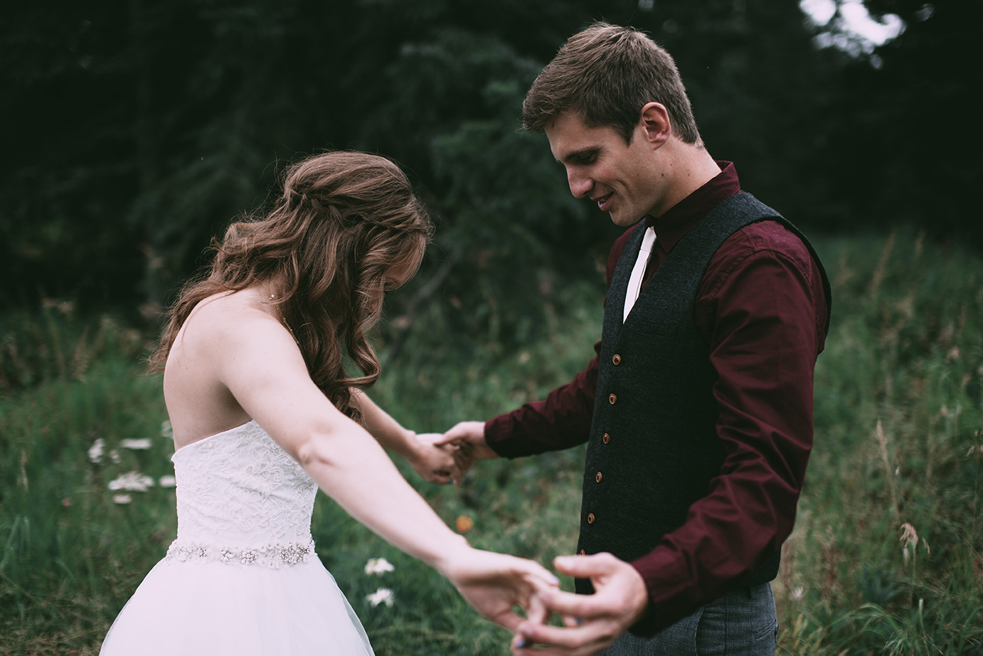 BethAnne and Levi 170.jpg