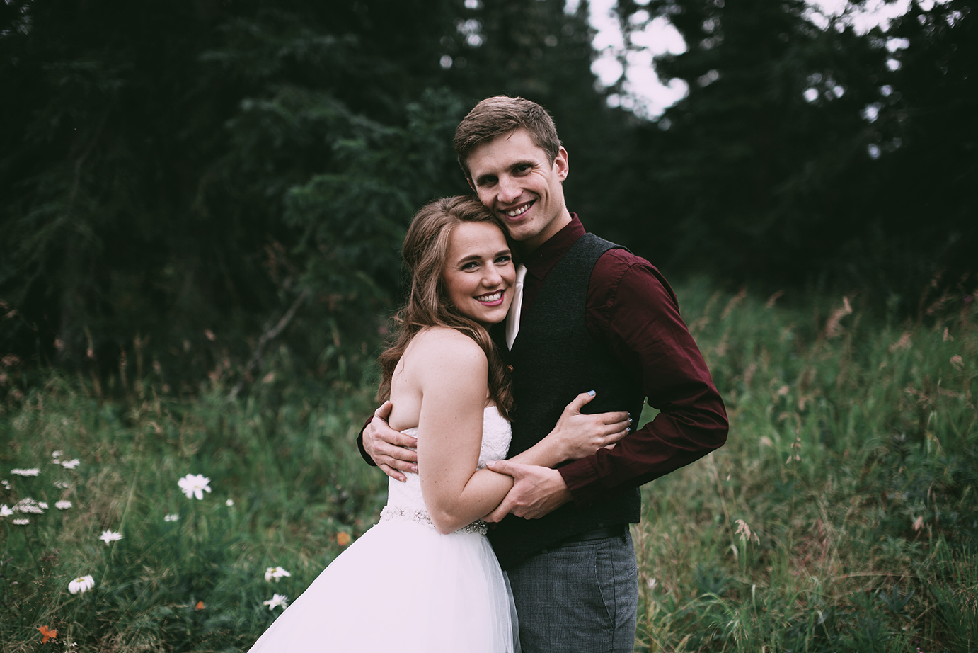 BethAnne and Levi 176.jpg