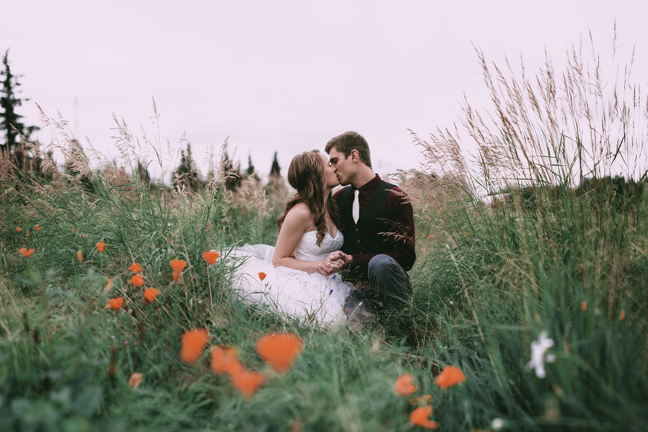 BethAnne and Levi 183.jpg