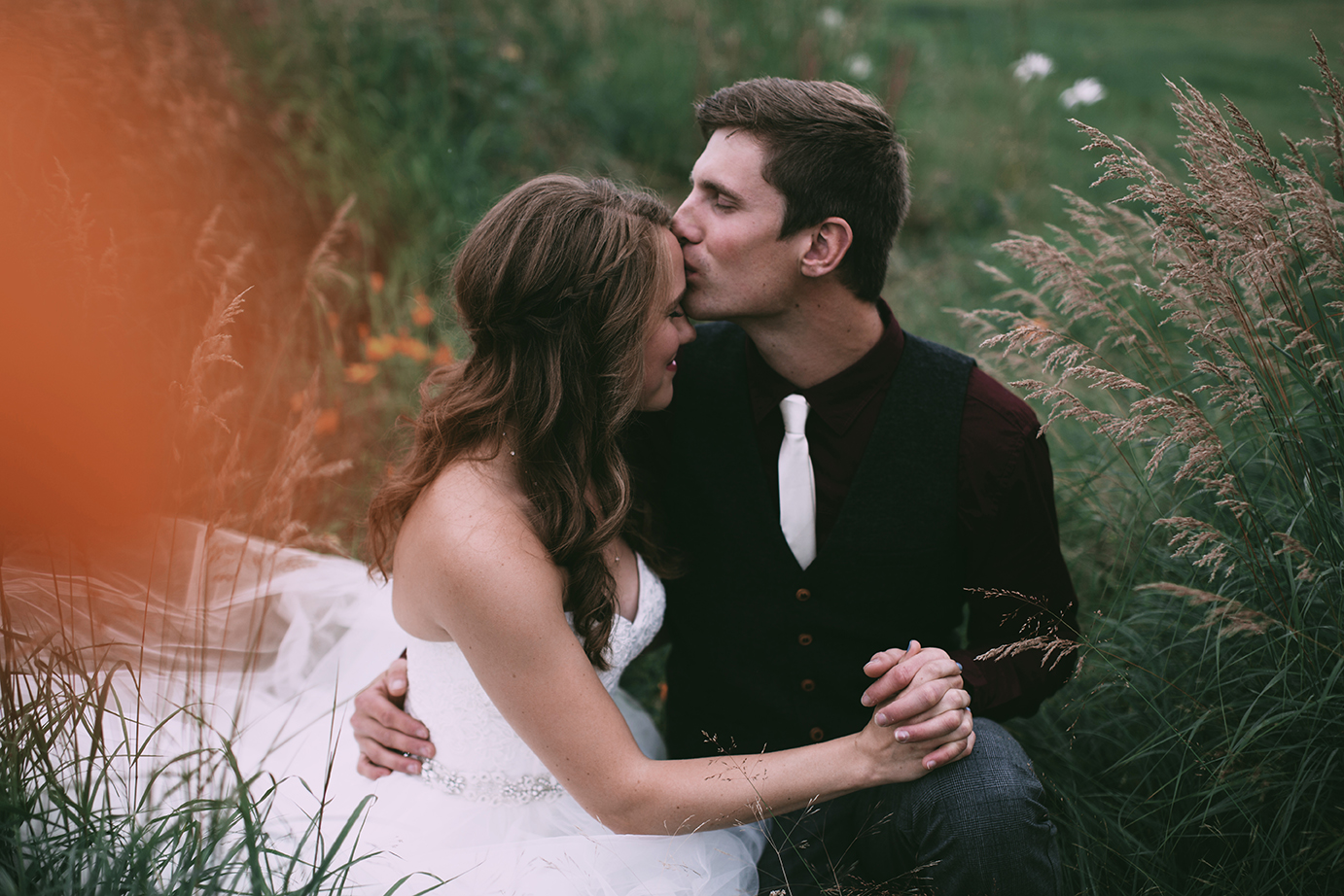 BethAnne and Levi 184.jpg