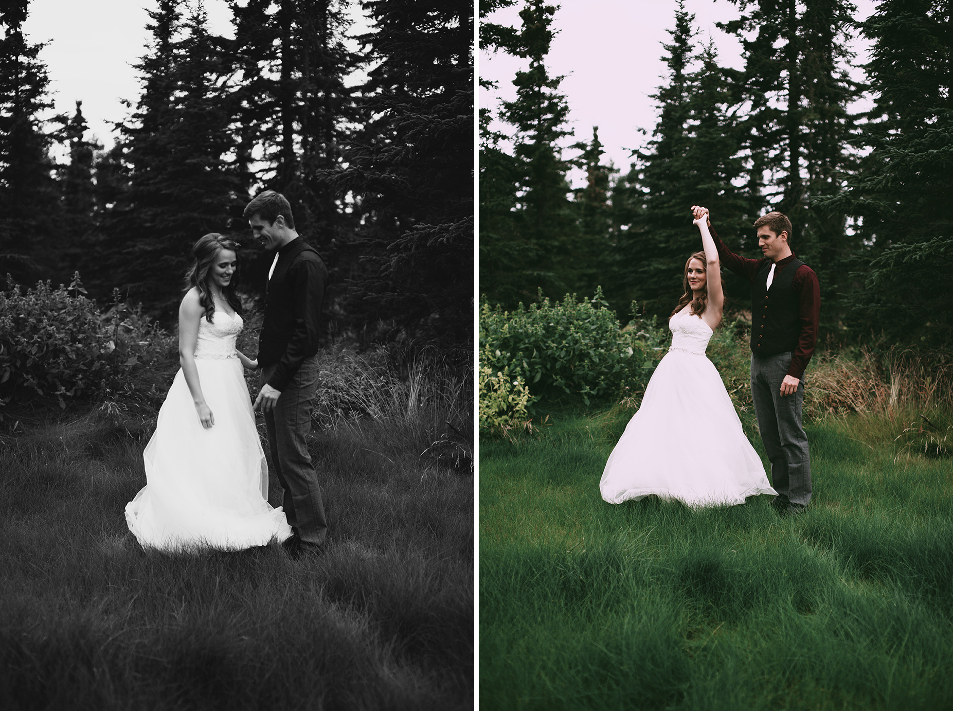 BethAnne and Levi 192.jpg