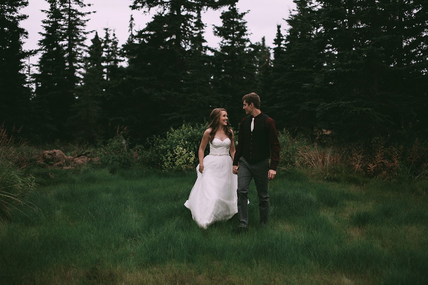 BethAnne and Levi 197.jpg
