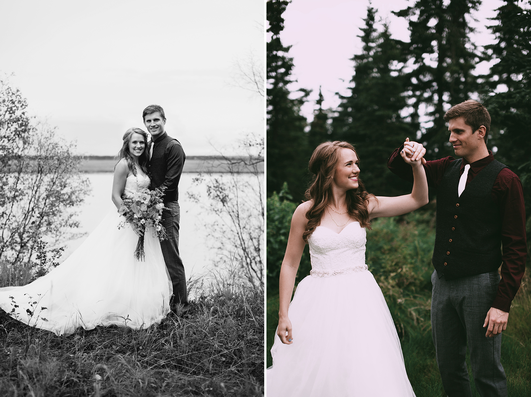 BethAnne and Levi 199.jpg