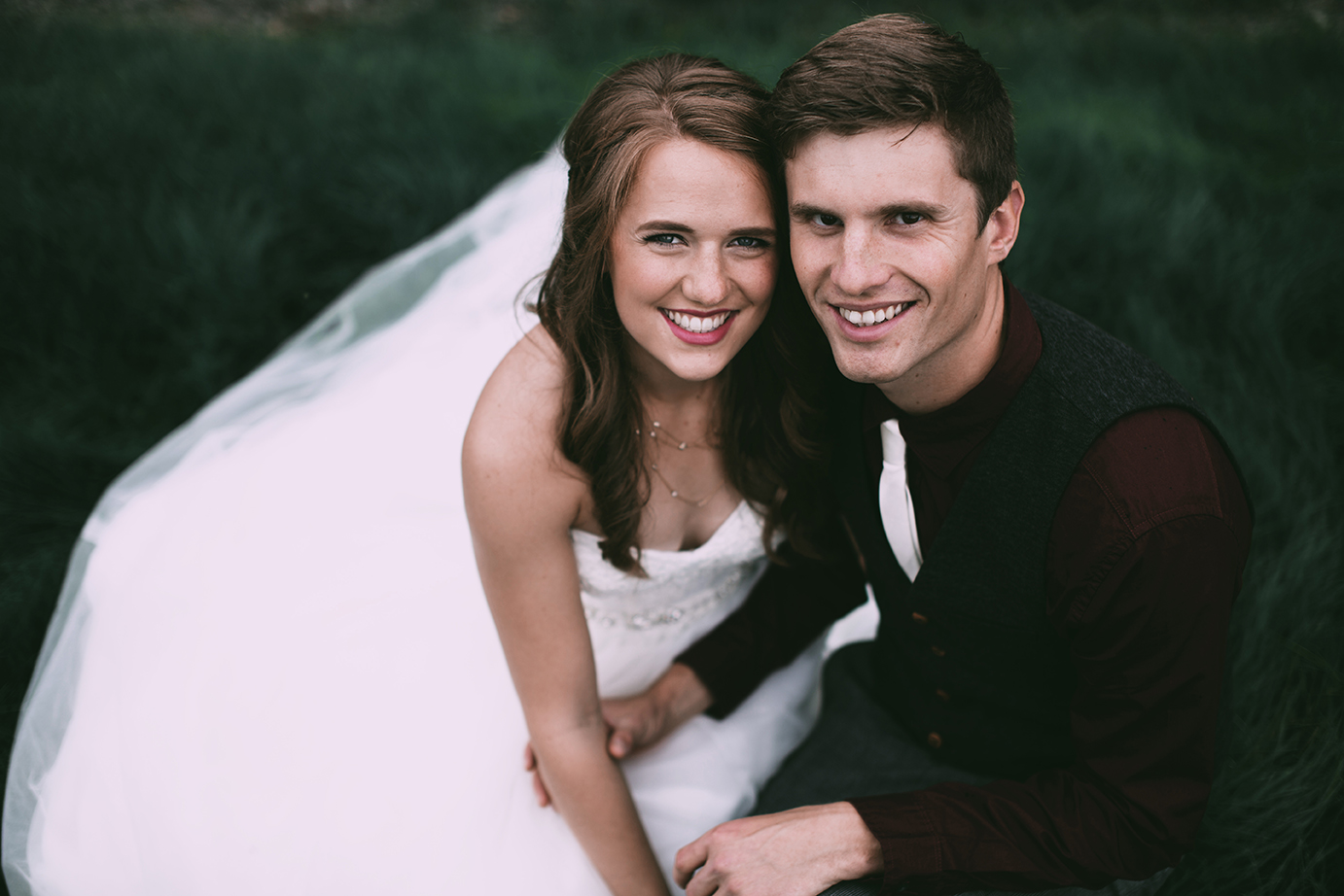 BethAnne and Levi 215.jpg