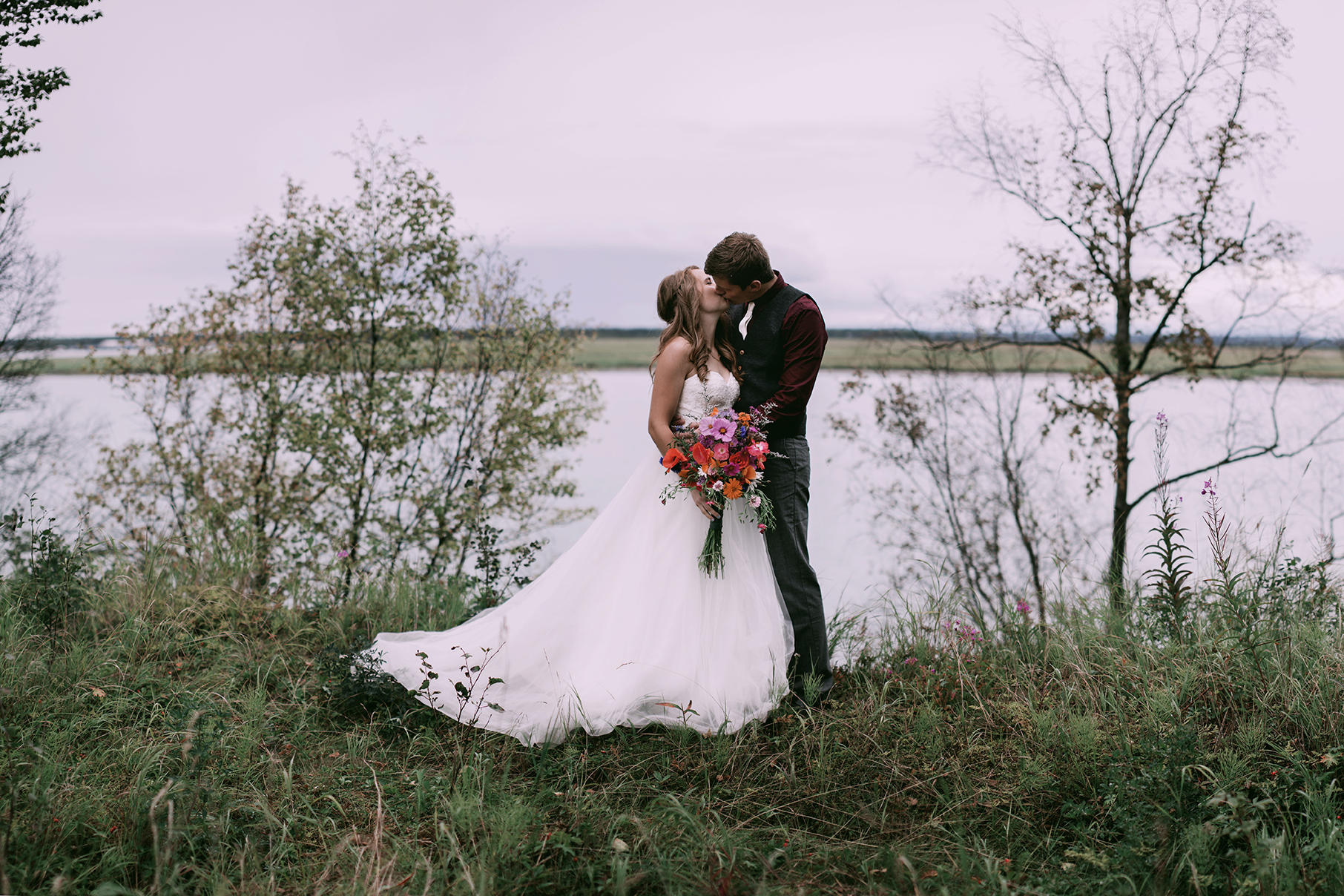 BethAnne and Levi 210.jpg