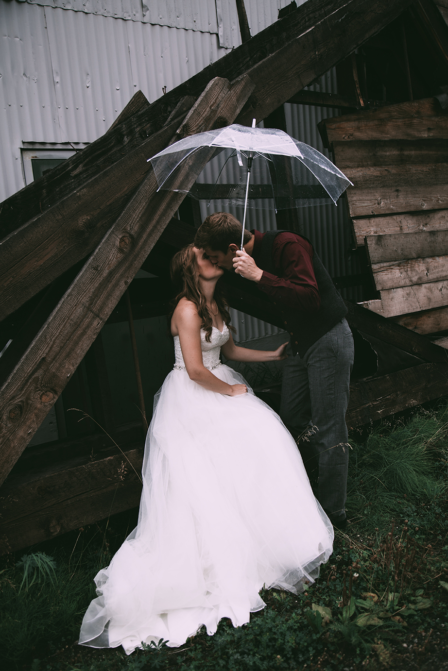 BethAnne and Levi 228.jpg