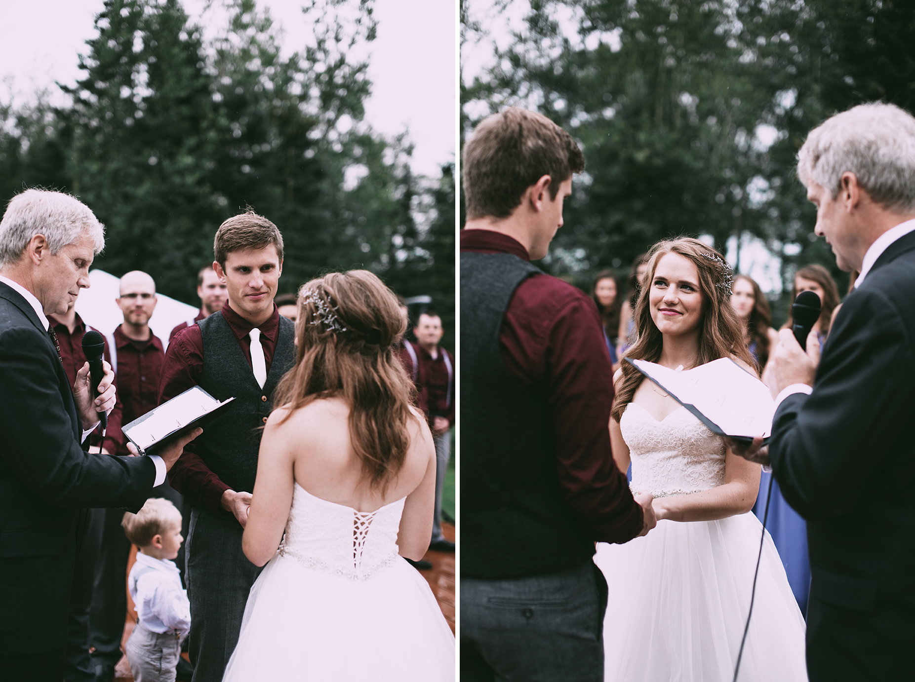 BethAnne and Levi 343.jpg