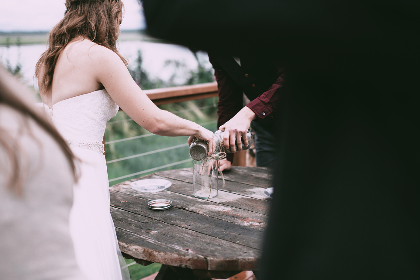 BethAnne and Levi 354.jpg