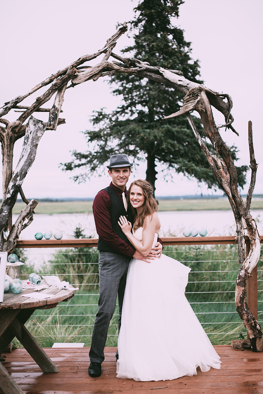 BethAnne and Levi 467.jpg