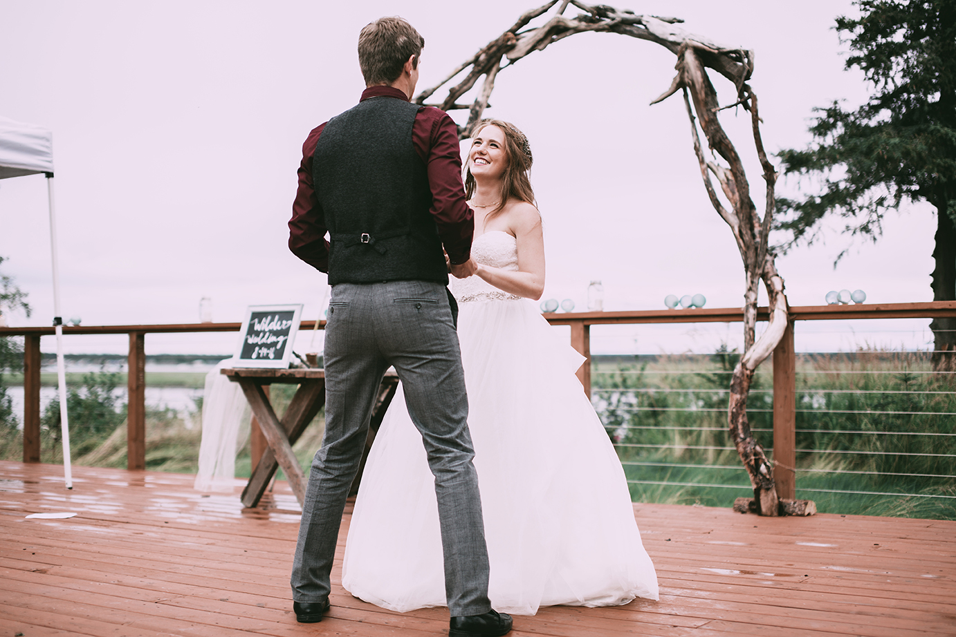 BethAnne and Levi 496.jpg