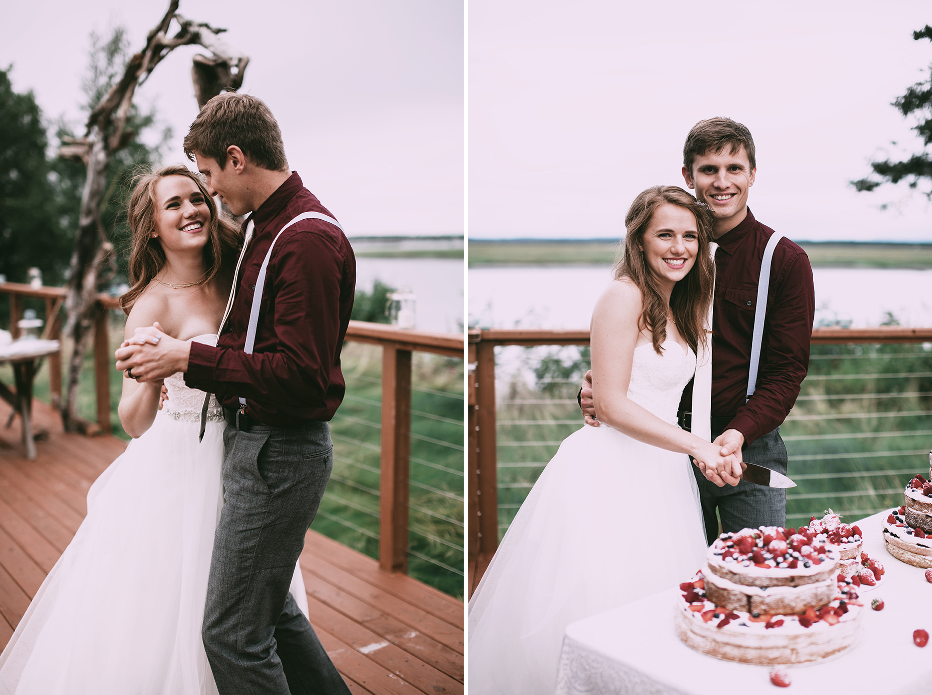 BethAnne and Levi 584.jpg