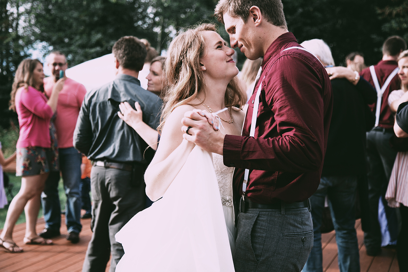 BethAnne and Levi 705.jpg