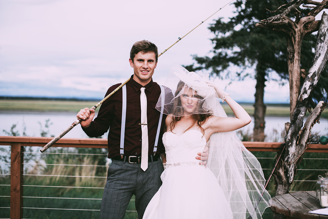 BethAnne and Levi 758.jpg