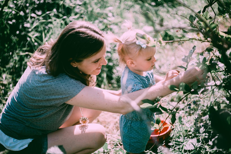 Hawthorne Family 022.jpg