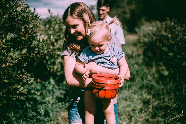 Hawthorne Family 039.jpg