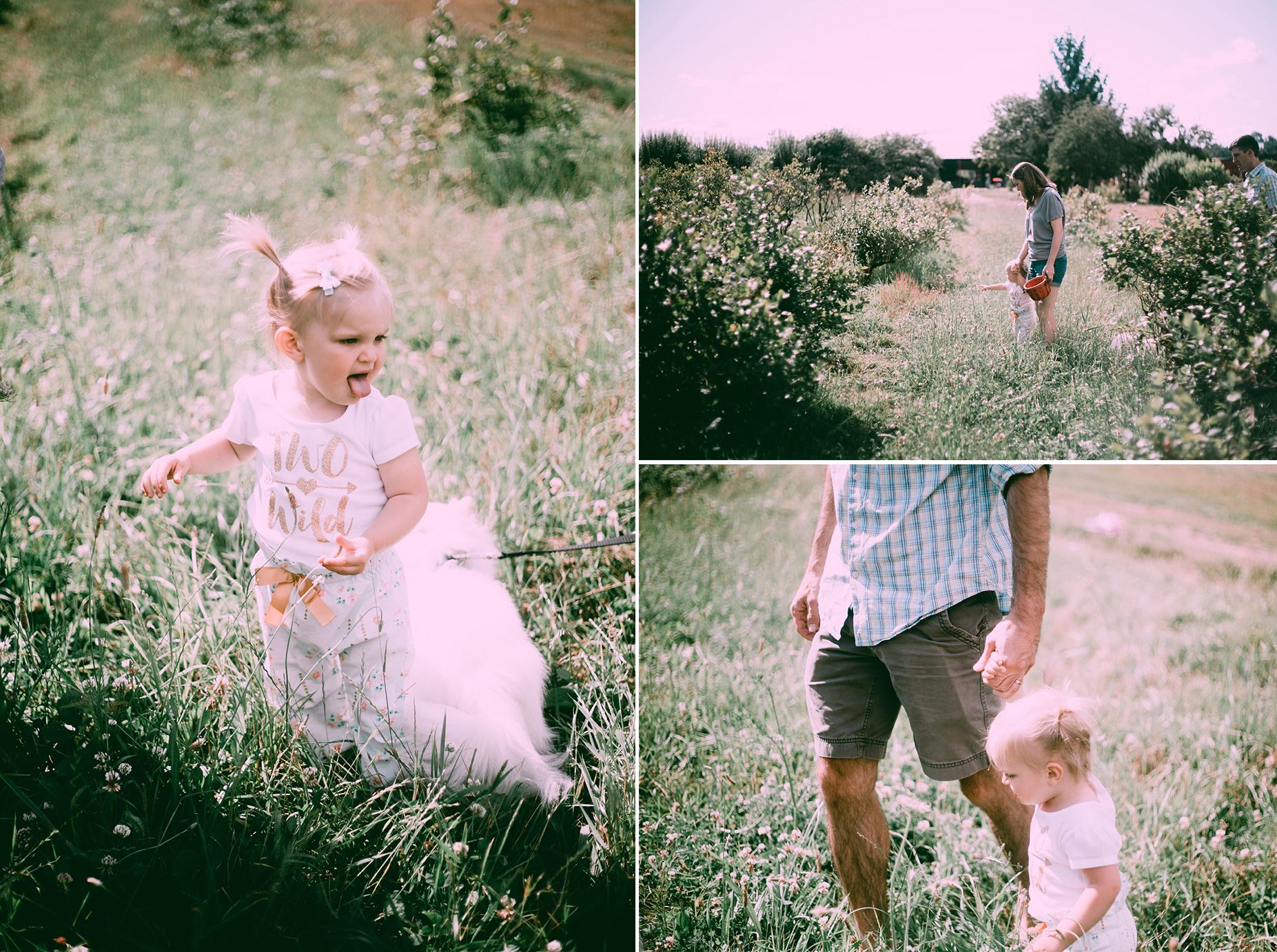 Hawthorne Family 062.jpg