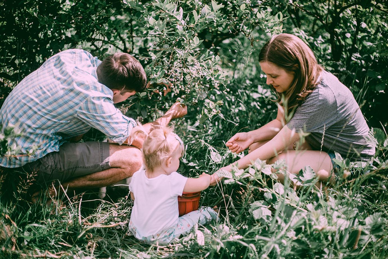 Hawthorne Family 076.jpg