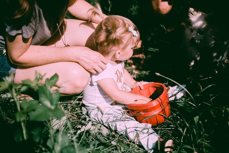 Hawthorne Family 078.jpg