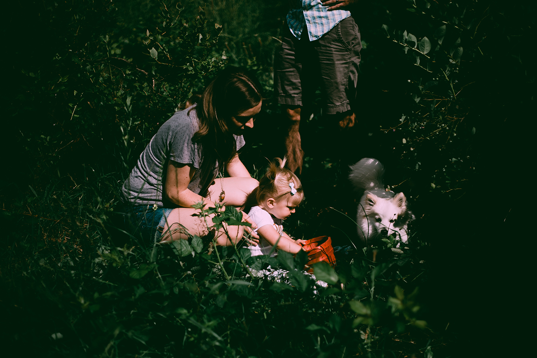 Hawthorne Family 079.jpg