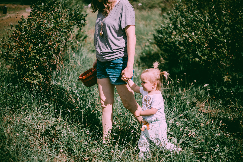Hawthorne Family 082.jpg