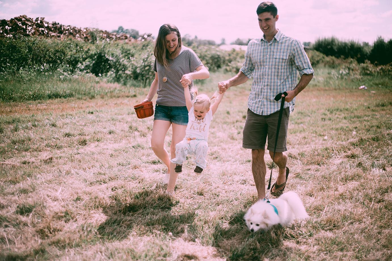 Hawthorne Family 095.jpg