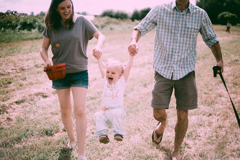 Hawthorne Family 103.jpg