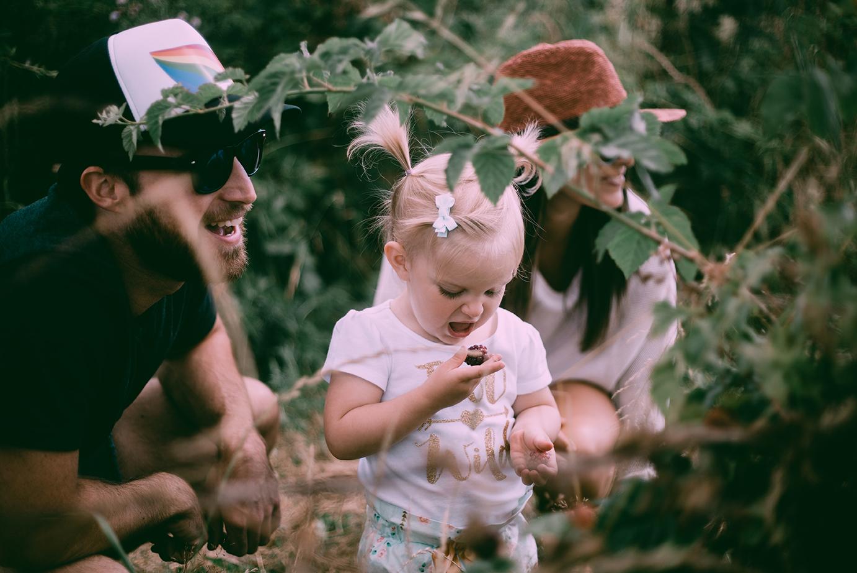 Hawthorne Family 127.jpg