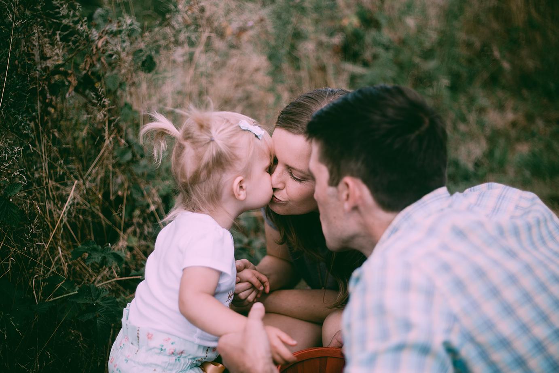 Hawthorne Family 142.jpg