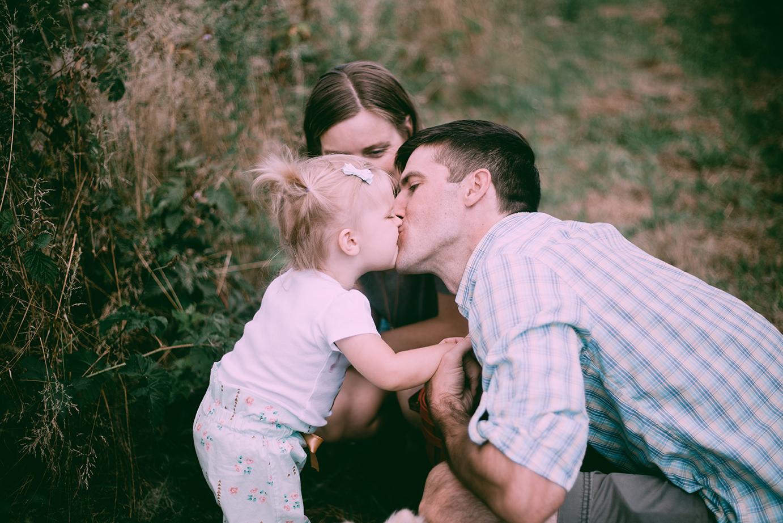 Hawthorne Family 144.jpg