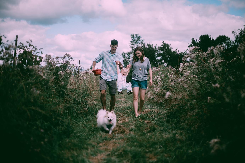 Hawthorne Family 147.jpg