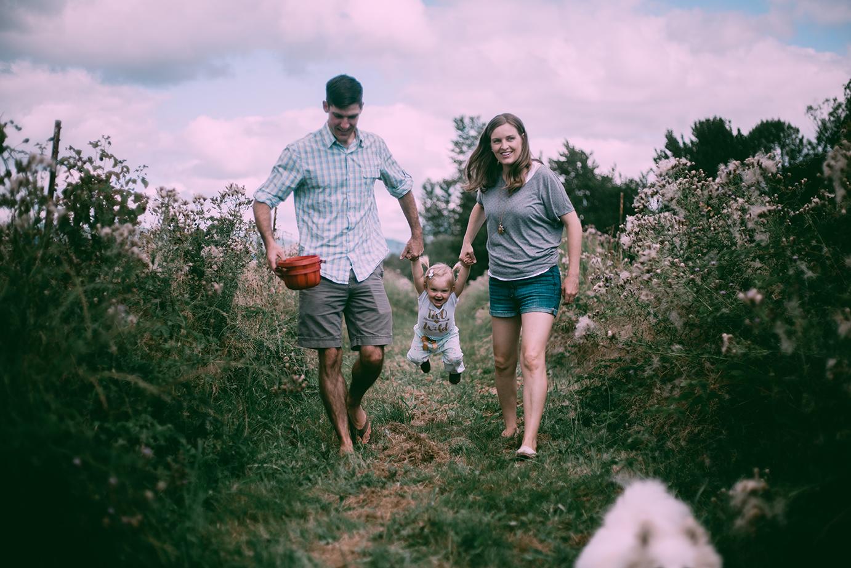 Hawthorne Family 148.jpg