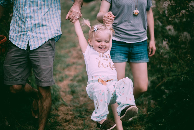 Hawthorne Family 150.jpg