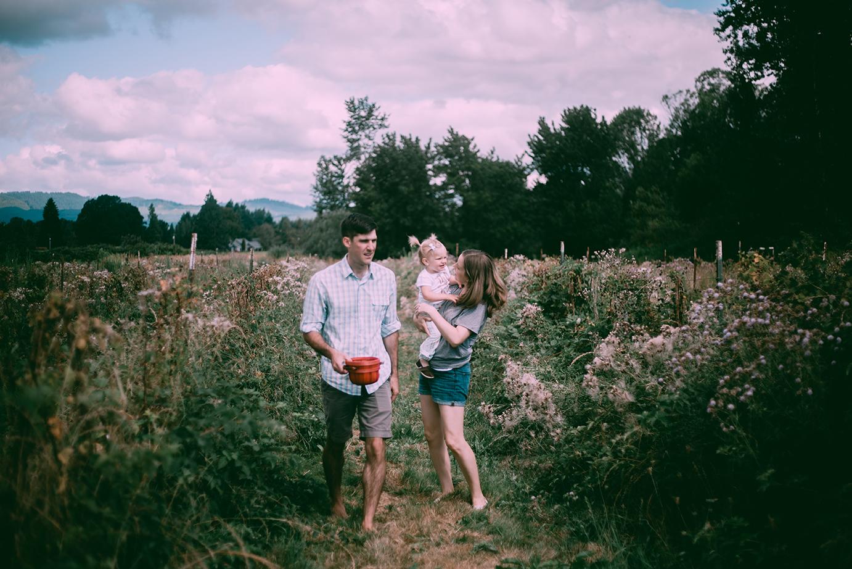 Hawthorne Family 151.jpg