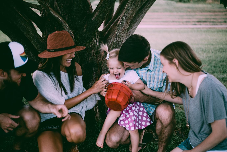 Hawthorne Family 171.jpg